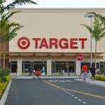 Target CEO says majority of U.S. retail sales will continue to be in stores