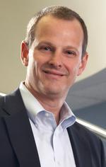 Three key takeaways from Vantiv's talk with investors