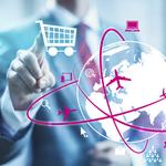 How to cash in now that customer satisfaction with e-commerce is rising