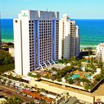 Outrigger to sell its Australia hotel business to Mantra Group