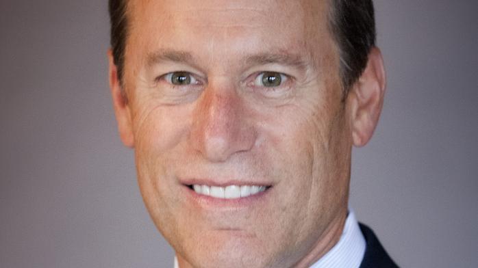 Tesaro wins FDA approval for potential blockbuster cancer drug