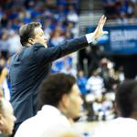 5 things to know today, and why I'm no Kentucky fan (even though I grew up there)