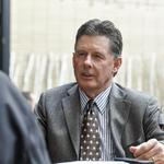 Nichols Partnership selected as Sakura Square developer