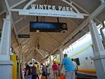 SunRail ridership boomed in March