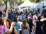 SunRail already brightening the forecast for Winter Park Art Festival
