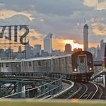 Subway fare, bridge toll hikes could be just the beginning