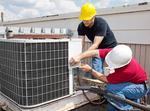New construction to drive Houston HVAC majors' growth
