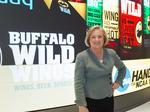 Activist investor calls for resignation of Buffalo Wild Wings CEO Sally Smith