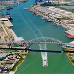 Drilling Permit Roundup: Corpus Christi's top oil drillers