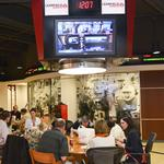 How Plano's Learfield Sports cashes in on NCAA basketball madness