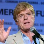 Robert Redford, <strong>Casey</strong> Affleck film coming to Cincinnati