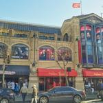 Real Estate Deals 2015: Sale casts a new future — and a new attraction — for S.F. wax museum