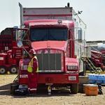 Oilfield giants Halliburton, Schlumberger cut thousands of jobs in early 2016
