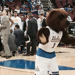 5 things you need to know today, and <strong>Steve</strong> Alford's rough Monday in L.A.