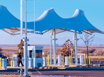 E-470 toll technology will soon work for Denver airport parking, too