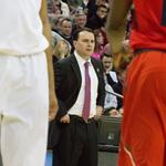 UD's Archie <strong>Miller</strong> a top candidate for Florida head coaching job, reports say