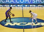 Orlando's March Madness success bodes well for future sports events