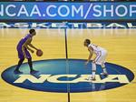 ​Workplace policies to keep March Madness hoopla from going out of bounds