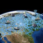 Massachusetts lawmakers introduce state 'net neutrality' bills