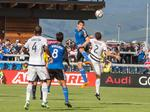 Facebook gives you a new way to watch the San Jose Earthquakes