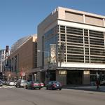 8 things: Verizon says it hasn't decided about D.C. arena naming-rights