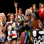 It's a done deal: WME-IMG acquires Made Fashion Week