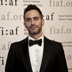 With IPO allegedly on way, Marc Jacobs sleeps fitfully