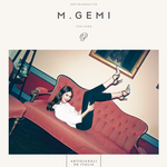 Former Rue La La CEO launches luxury Italian footwear brand M. Gemi