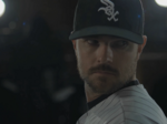 Chicago White Sox introduce new ads that hone in on new talent
