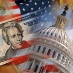 House passes tax extenders, including Section 179 expensing for small business