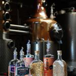 Albany Distilling Co. opening second location
