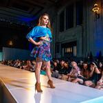 Kansas City Fashion Week 2015 in photos