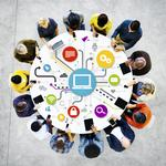 How to mitigate risks with social media in the workplace