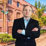 Hamrick to lead Harbert Realty's retail services team