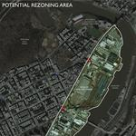Councilman eyes northern Manhattan for 100-acre 'tech community'