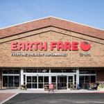 Another organic grocer plants its flag in the D.C. area