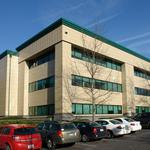 Community health provider shells out $5M for an office building