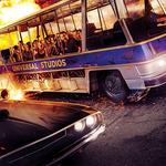 Universal Studios' 'Fast & Furious' ride to open June 25