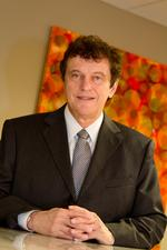 Top Corporate Counsel: <strong>George</strong> <strong>Schmidt</strong>, Glimcher Realty Trust