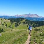Colorado Tourism Office cements partnership with sustainability group