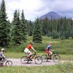 Biking, hiking contribute $1.6 billion to Colorado's economy, study says