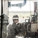 How OSHA's 'silica rule' affects S. Texas' energy sector