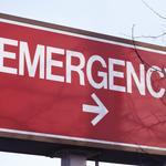 Tenet Healthcare, Baylor Scott & White enter partnership for 5 North Texas hospitals