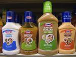 Kraft Foods, Heinz to merge, keep dual headquarters in Chicago, Pittsburgh areas (Video)