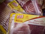 Kraft Heinz reaches deal with Reich Brothers on Oscar Mayer plant sale