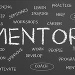 Being a successful mentor starts with finding your right mentee
