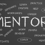 SMALL BIZ STRATEGIES: Keys to choosing the right mentor