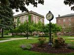 Rensselaer Polytechnic Institute sues Amazon over 'Alexa' technology