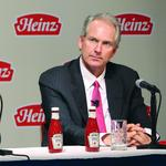 <strong>Behring</strong>: What 3G Capital did to Heinz will be