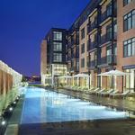 Union Wharf sale price puts Baltimore on new level